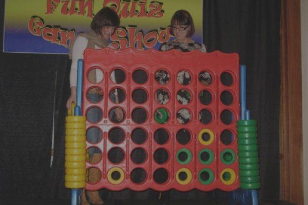 -Fun-Quiz-Game-Show-Evening-Event-14