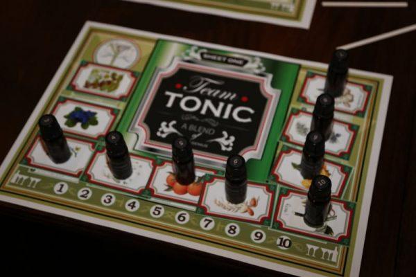 team-tonic-06
