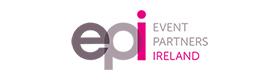 Event Partners Ireland- Our DMC Partners