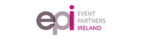 Event Partners Ireland- Our DMC Partners