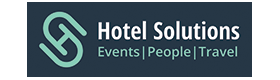 Hotel Solutions- Our DMC Partners