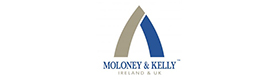 Moloney & Kelly- Our DMC Partners