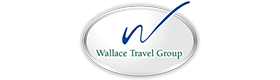 Wallace Travel Group- Our DMC Partners