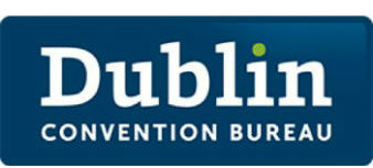 Dublin Convention Bureau Logo