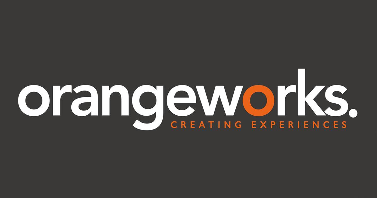 Orangeworks Fun Free Icebreakers