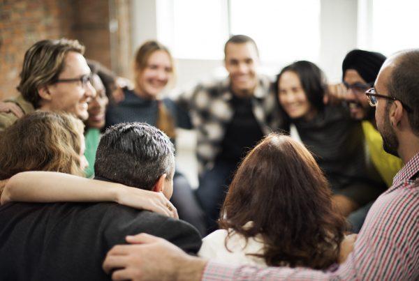 Employee Wellbeing Blog