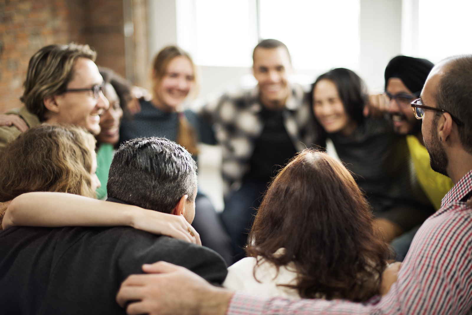 Employee Wellbeing: Are You Maximising The Benefits It Promises You?