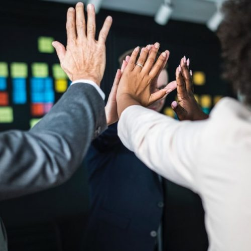 How to Create a Strong Company Culture Orangeworks Blog
