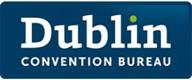 Orangeworks partners - Dublin Convention Bureau logo
