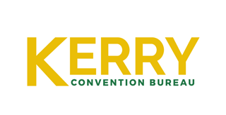 Kerry Convention Bureau Orangeworks partners