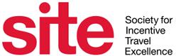 SITE Ireland logo - Orangeworks Partners