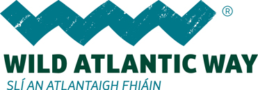 Wild Atlantic Way logo - Orangeworks Partners