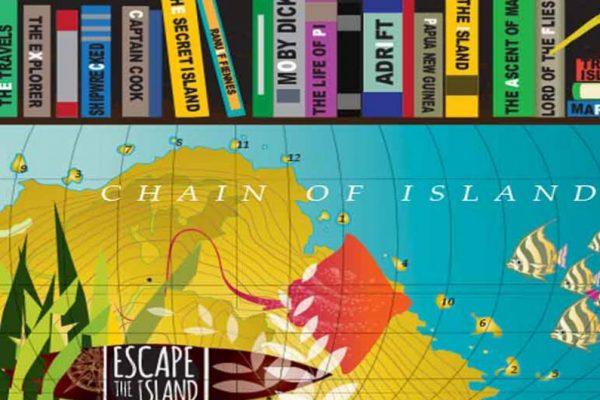 Escape-the-Island1