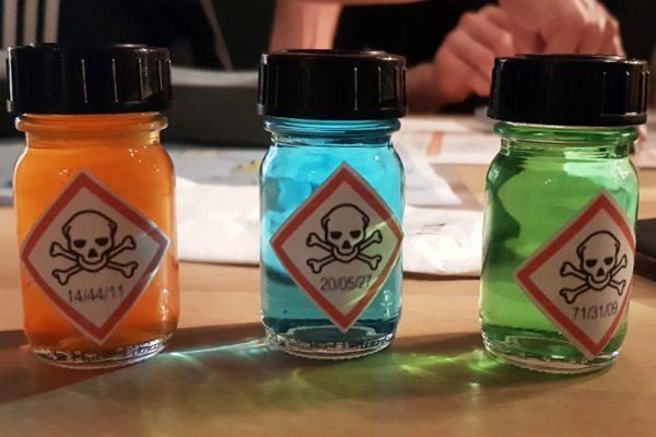 Outbreak-Escape-the-Virus1