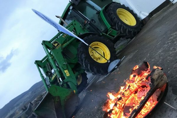 Wicklow-Discovery-Challenge-4-Fire-&-Tractor
