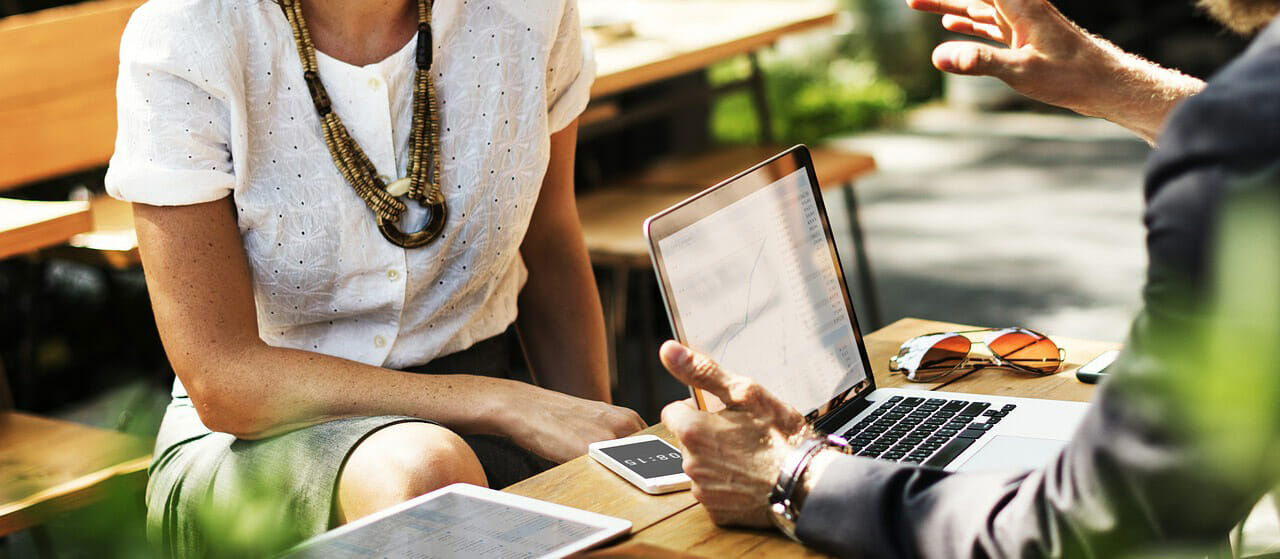 3 Skills To Help You Network Better