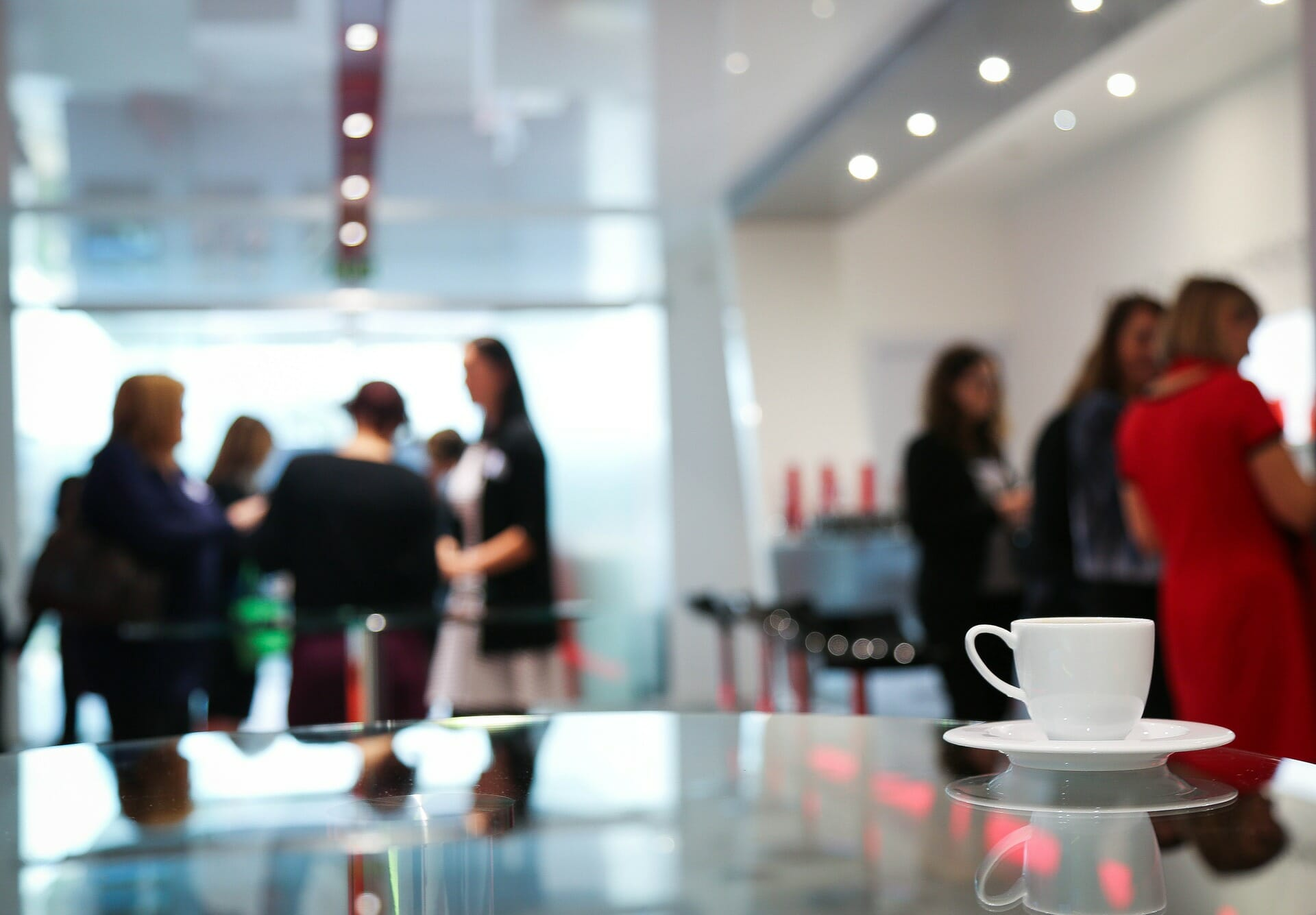 A Guide To Hosting The Best Kick-Off Meetings