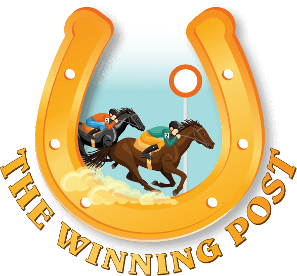 The Winning Post logo